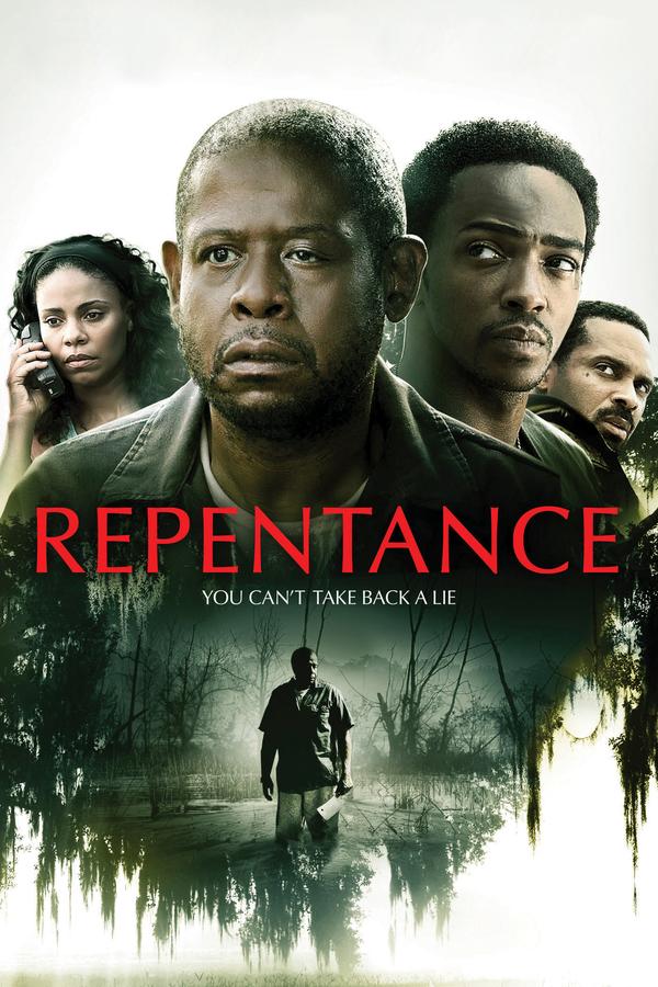 Repentance online