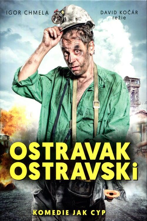 Ostravak Ostravski online