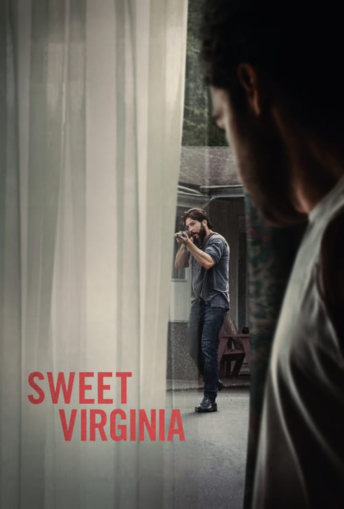 Sweet Virginia online