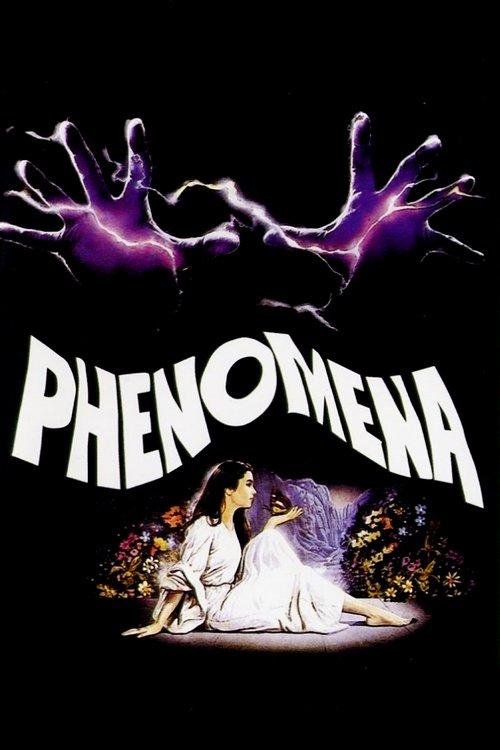 Phenomena online