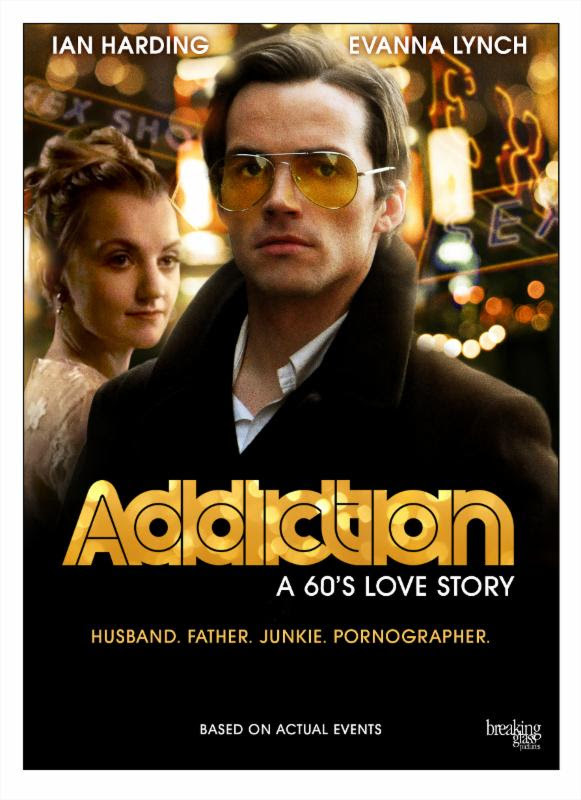 Addiction: A 60s Love Story online
