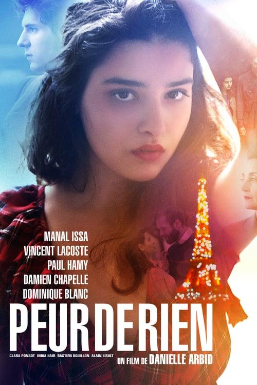 Parisienne online