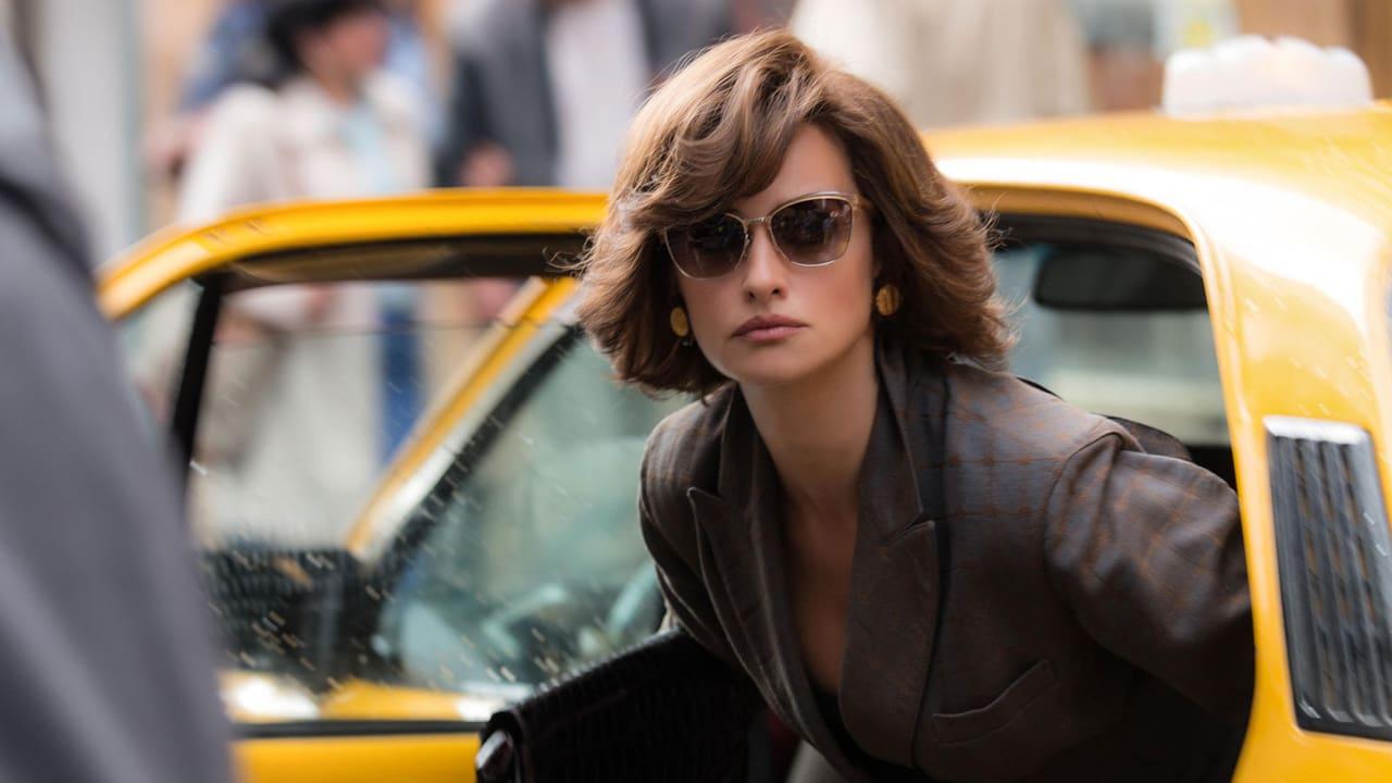 Escobar vítězem slabého víkendu, Avengers už mají 600 tisíc