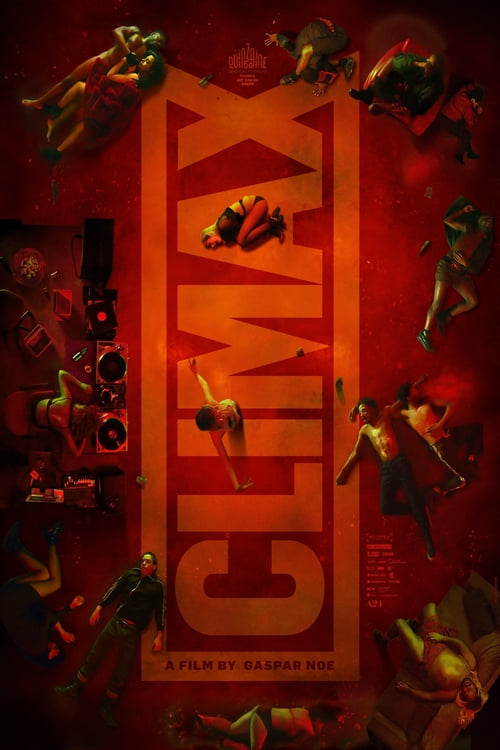 Climax online