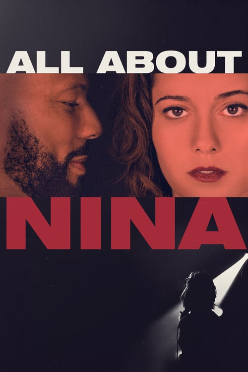 All About Nina online