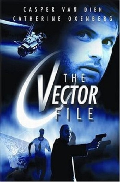 The Vector File online