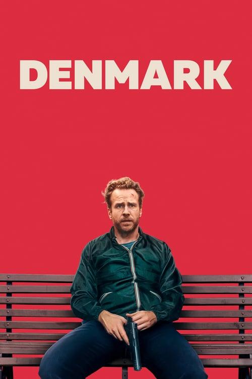 Do Dánska online