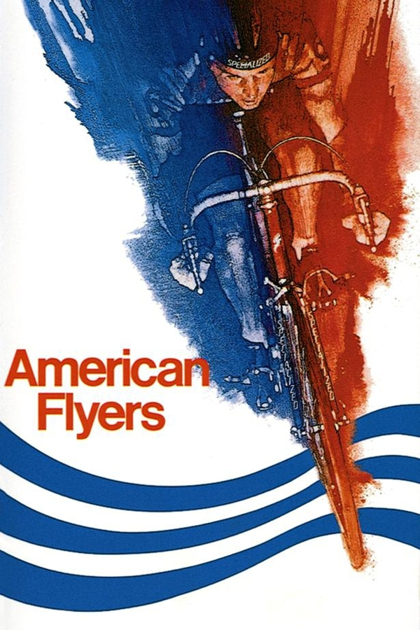American Flyers online
