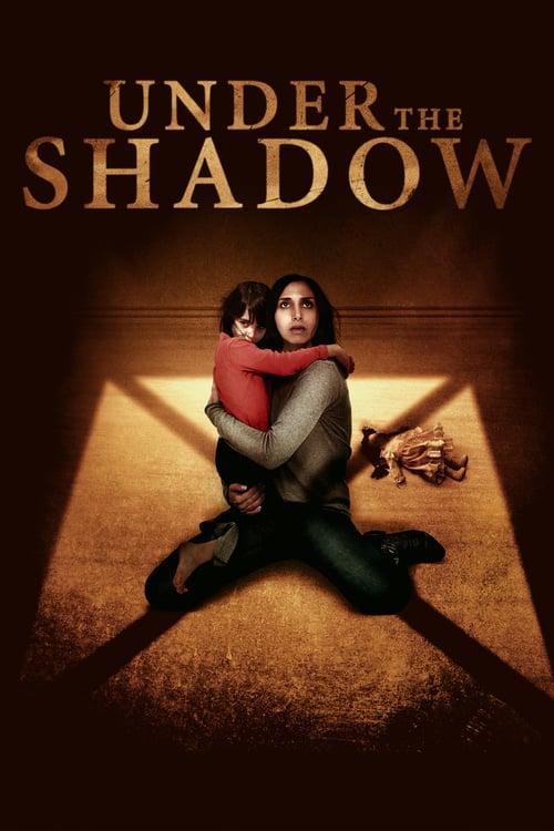 Under the Shadow online