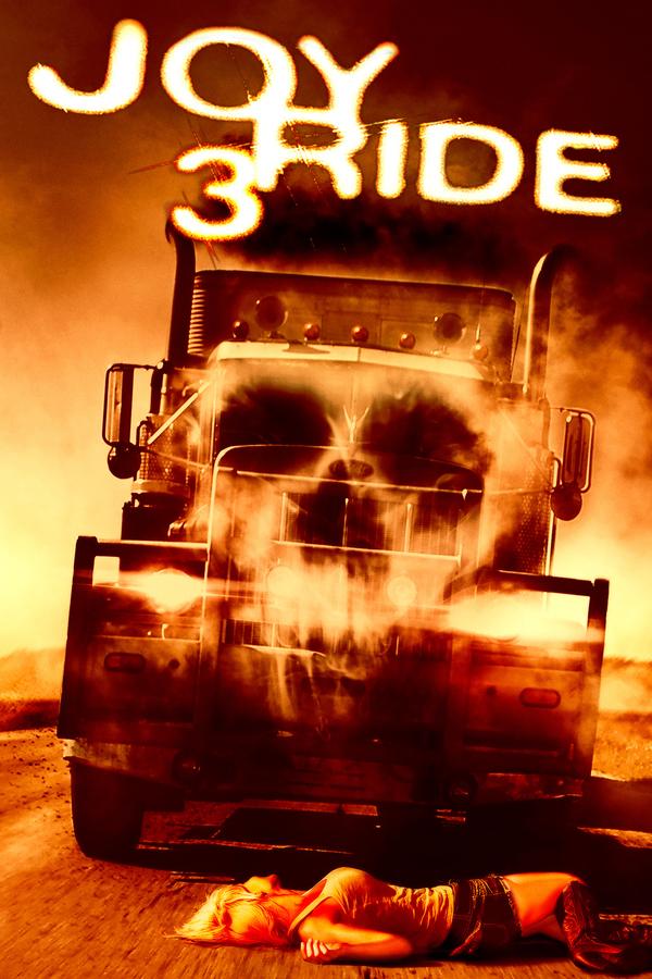 Joy Ride 3: Roadkill online