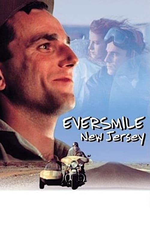 Eversmile New Jersey online
