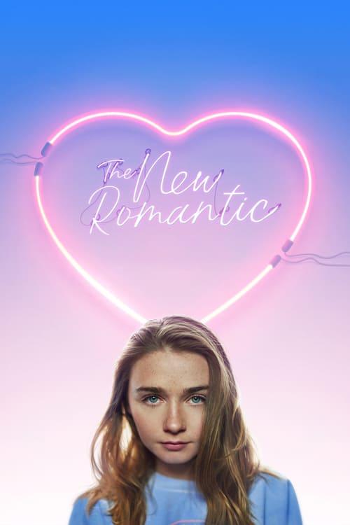 The New Romantic online
