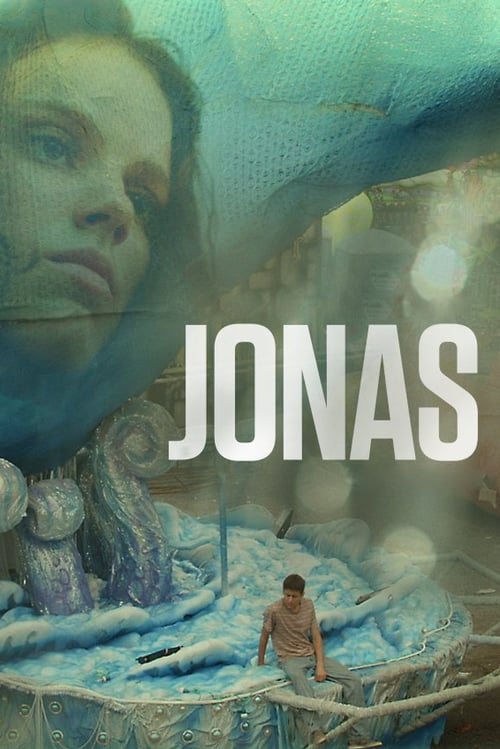 Jonas online
