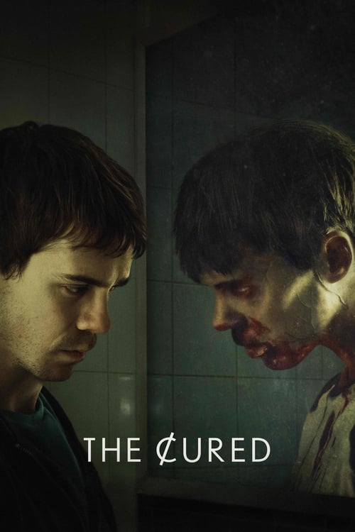 The Cured online