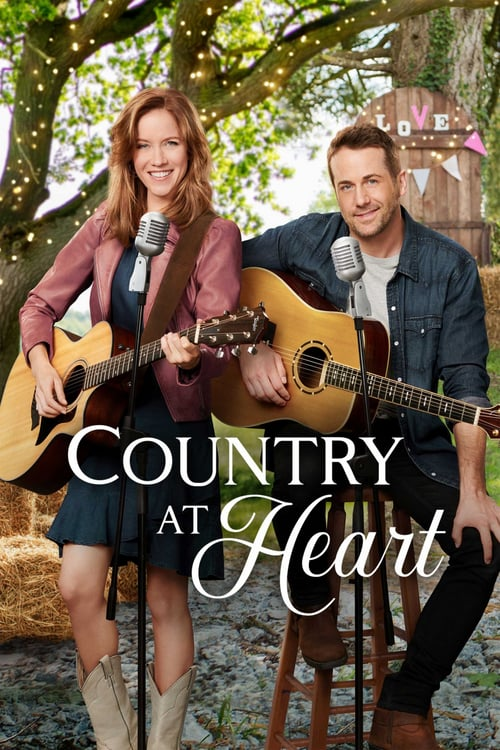 Country v srdci online
