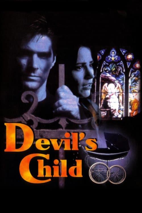 Ďáblovo dítě online