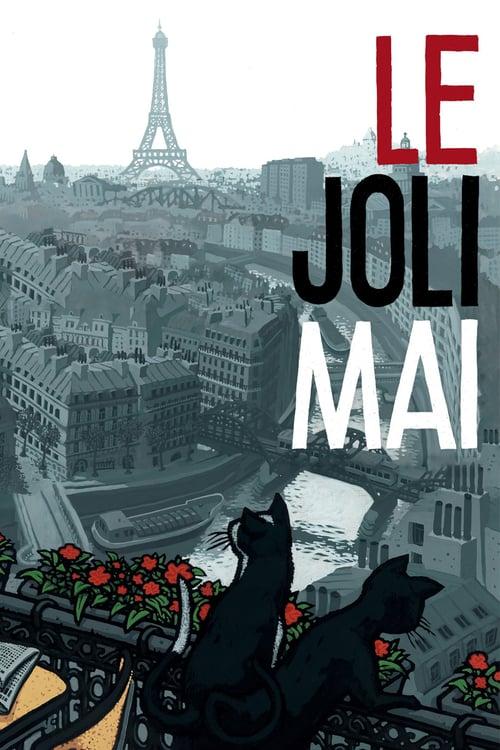 Le Joli Mai online