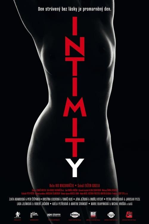 Intimity online