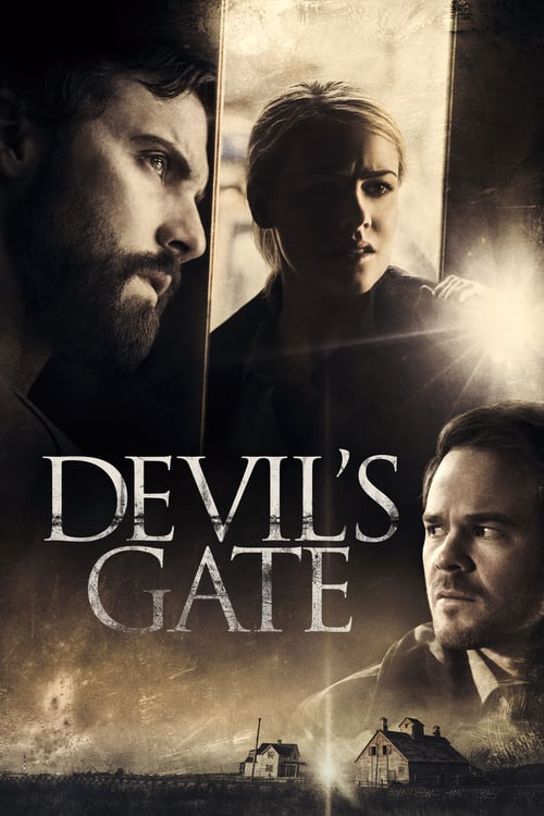 Devil's Gate online