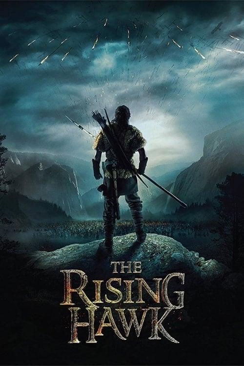 The Rising Hawk online