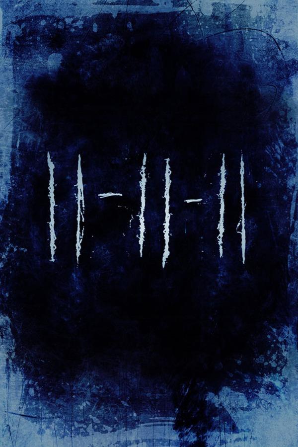 11-11-11 online