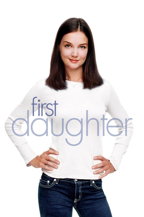 First Daughter online