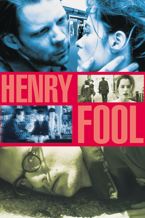 Henry Fool online
