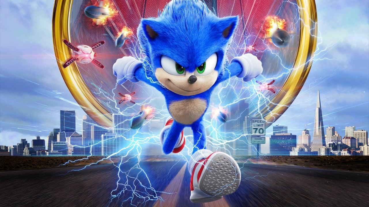 Kruh se uzavřel, i Ježek Sonic sprintuje k dřívějšímu uvedení online