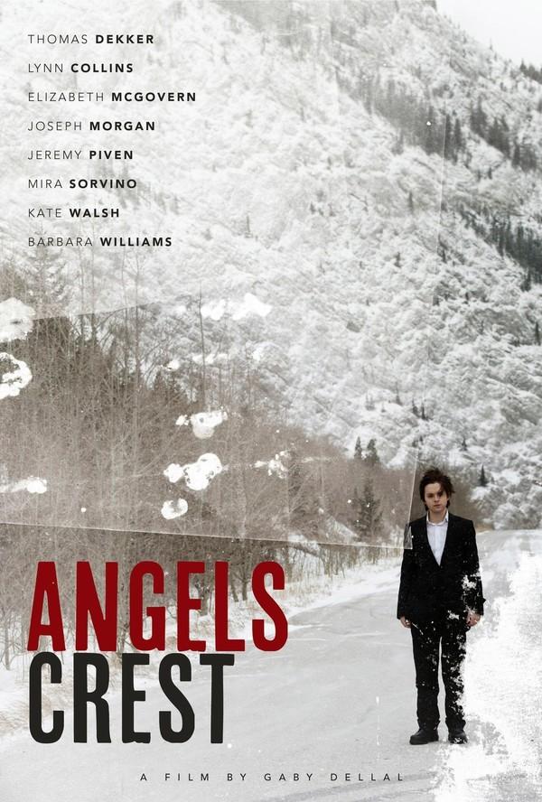 Angels Crest online