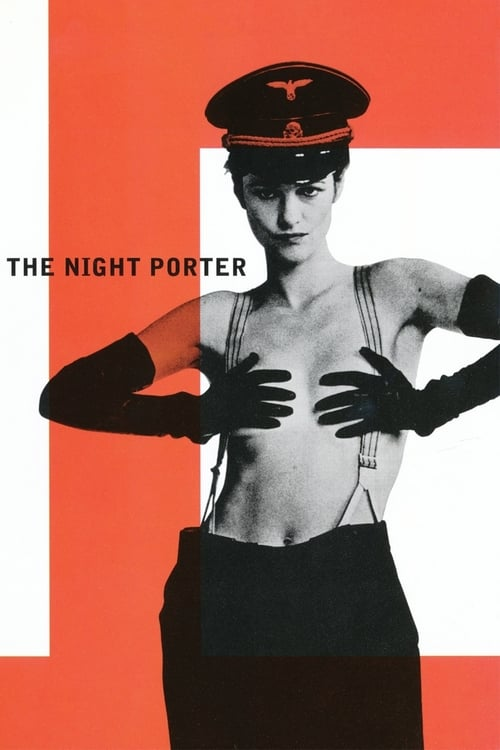 The Night Porter online
