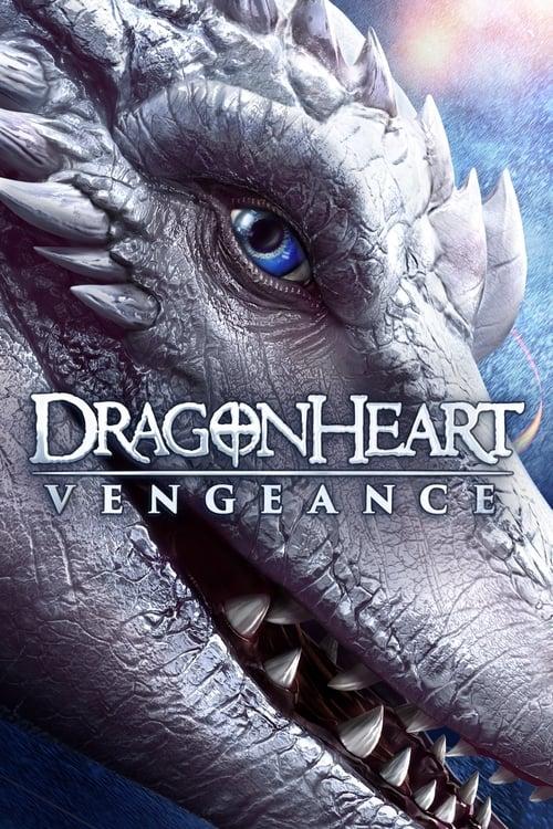 Dragonheart Vengeance online