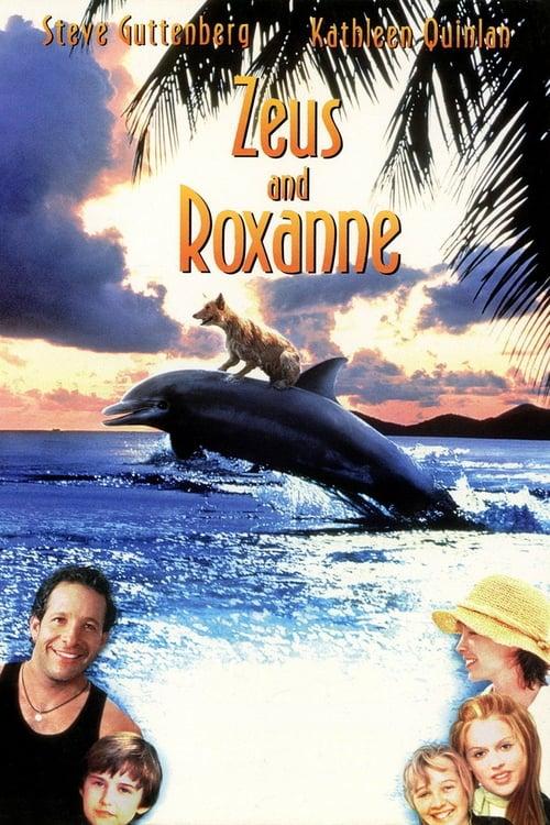 Zeus & Roxanne online