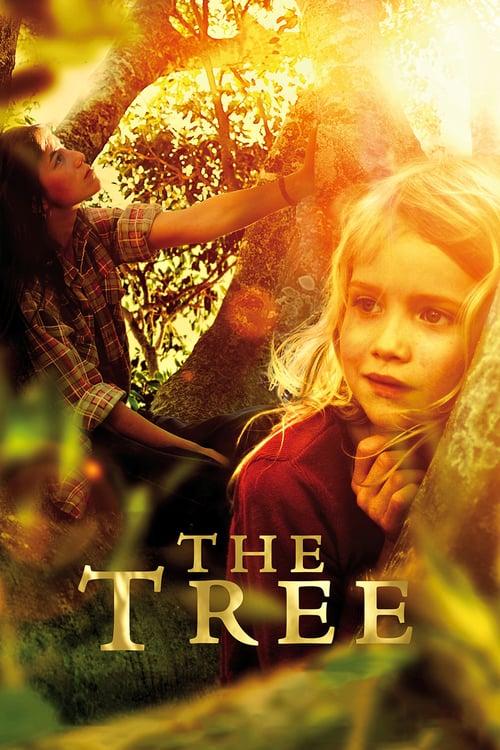 The Tree online