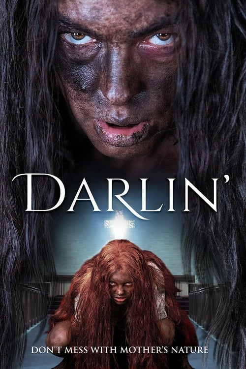 Darlin online