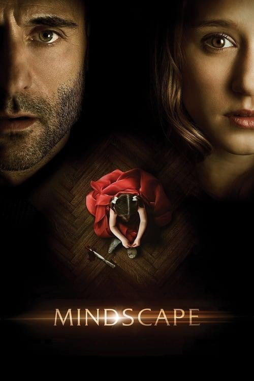 Mindscape online