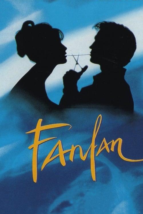 Fanfan online