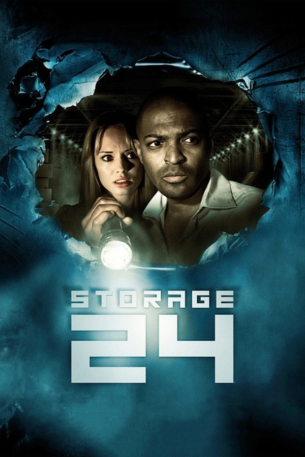 Storage 24 online