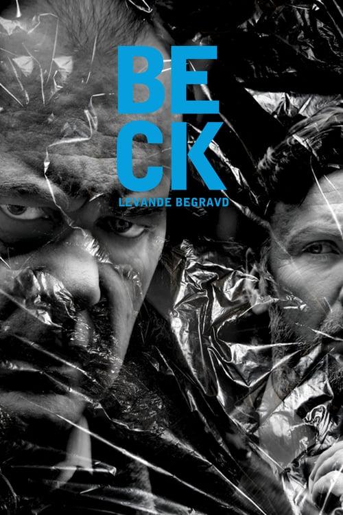 Beck - Den svaga länken online
