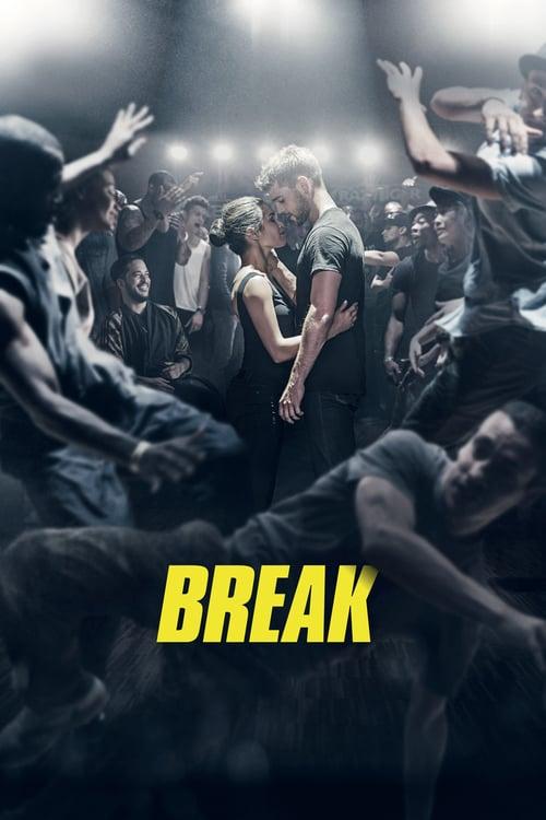 Break online