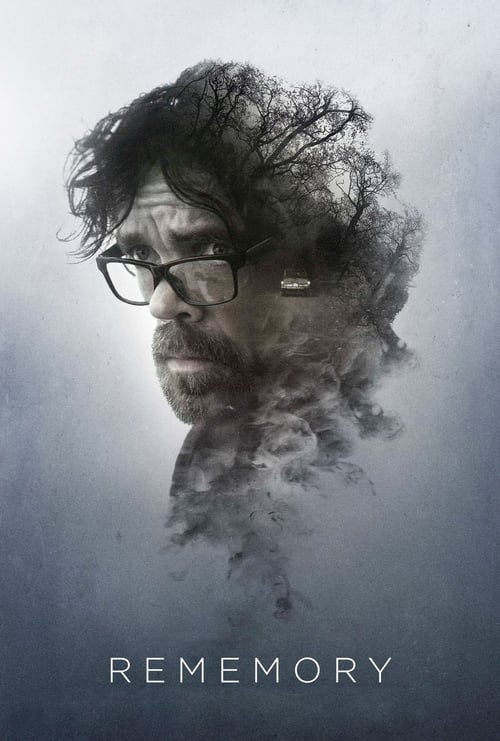 Rememory online