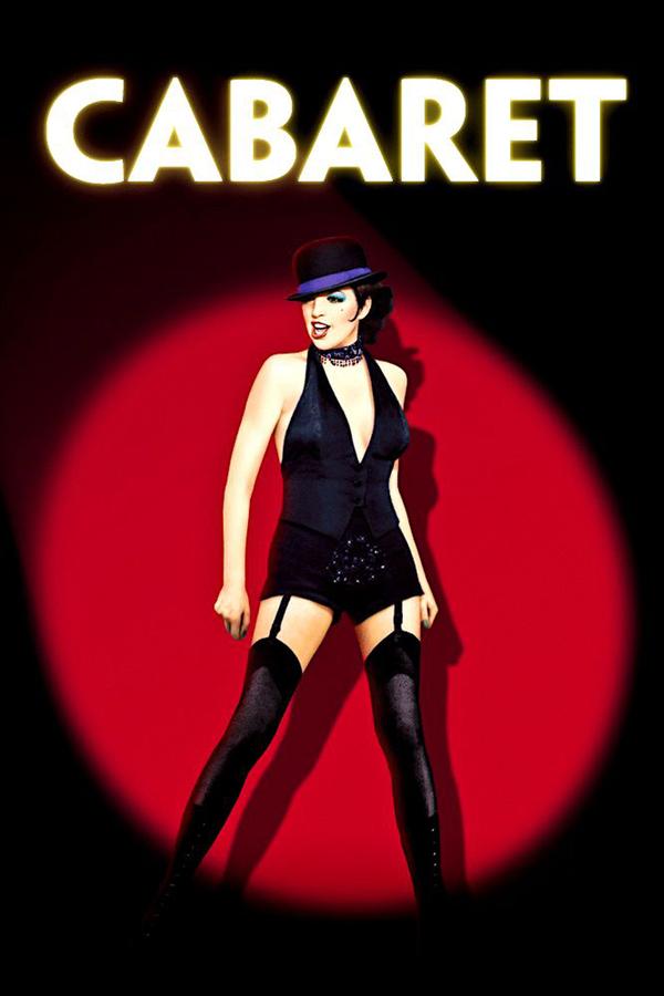 Kabaret online