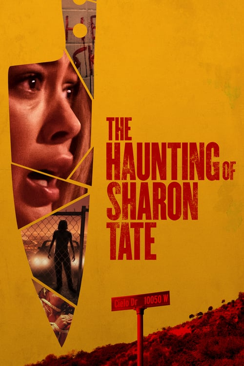 The Haunting of Sharon Tate online