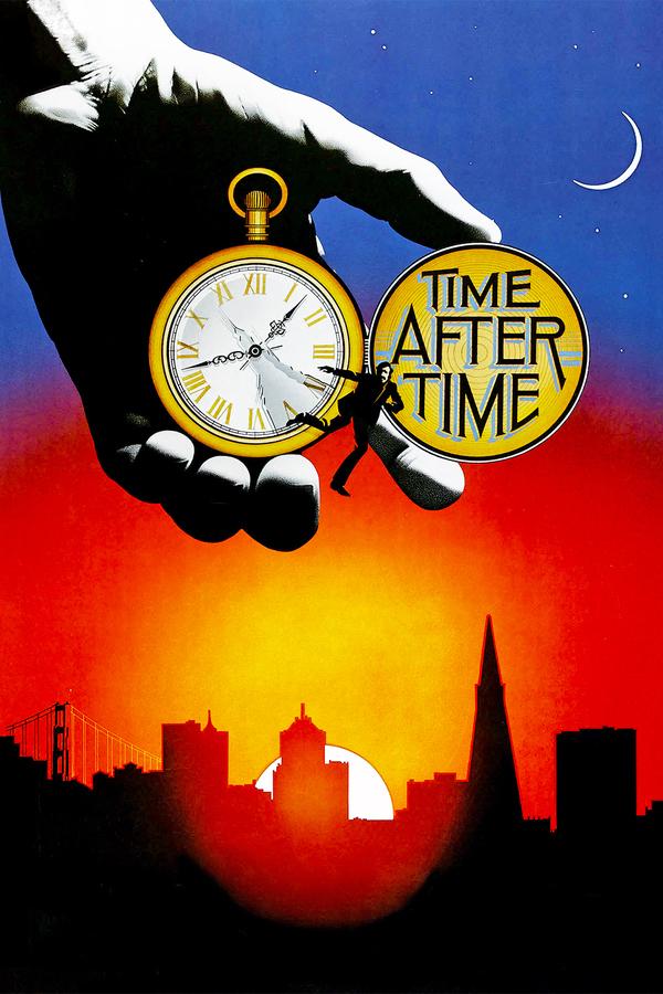 Čas po čase online