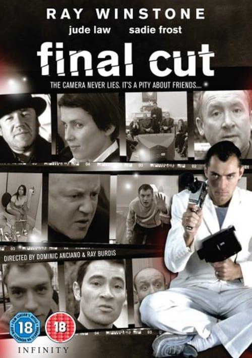 Final Cut online