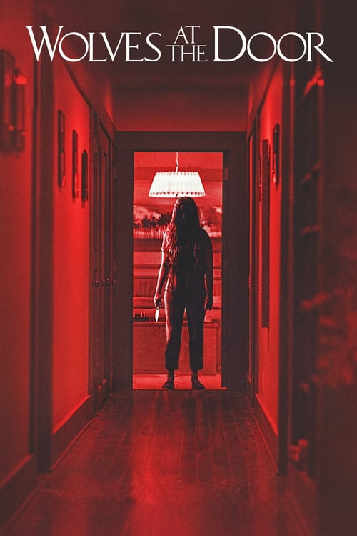 Wolves at the Door online
