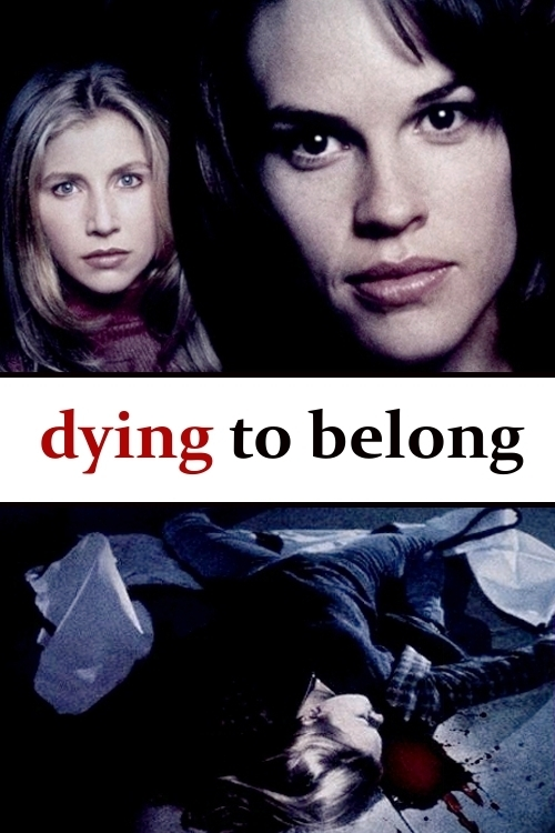 Dying to Belong online