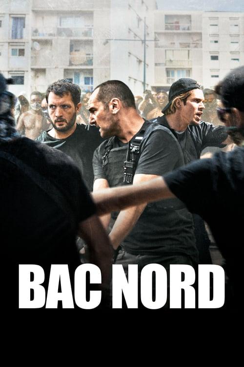 Severní Marseilles online