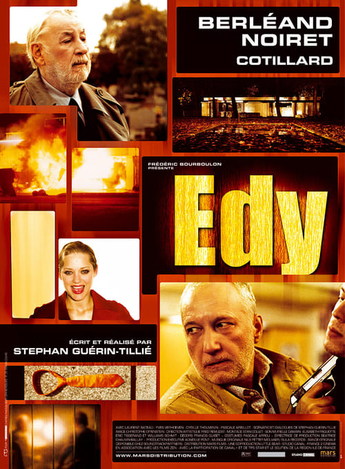 Edy online
