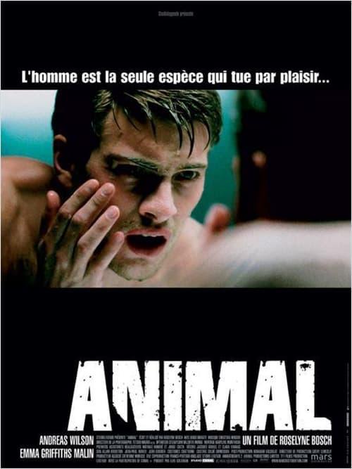 Animal online