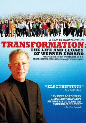 Transformation: The Life and Legacy of Werner Erhard online